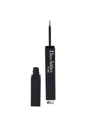 Dior Addict İt-Line Liquid Eyeliner 956 İt Lilac