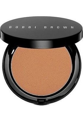 Bobbi Brown Bronzing Powder- Golden Light 1