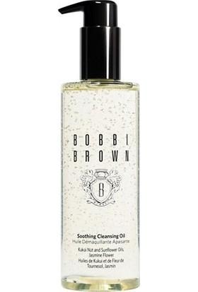 Bobbi Brown Soothing Cleansing Oil 200 ml
