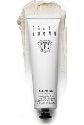Bobbi Brown Radiance Boost Maske 75 ml