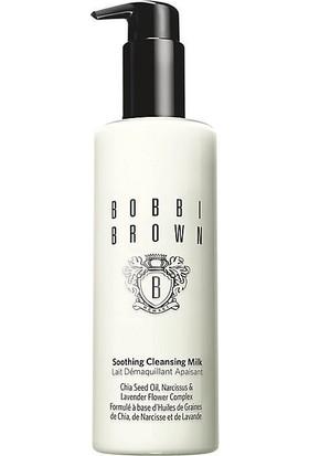 Bobbi Brown Soothing Cleansing Milk 200ml