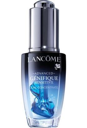 Lancome Advanced Génifique Sensitive 20 ml