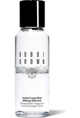 Bobbi Brown İnstant Long-Wear Makeup Remover 100 ml