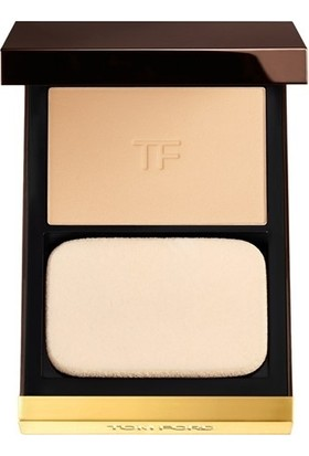 Tom Ford Flawless Powder Foundation 1.5 Cream