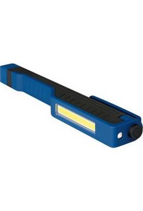 Lampa GL-10 Cob Led Muayene Feneri 70637