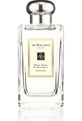 Jo Malone Wood Sage Sea Salt Edp 100ml Nish