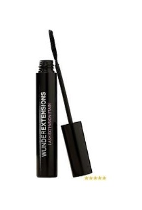 Wunder2 Wunderextensions 72H Stain Mascara