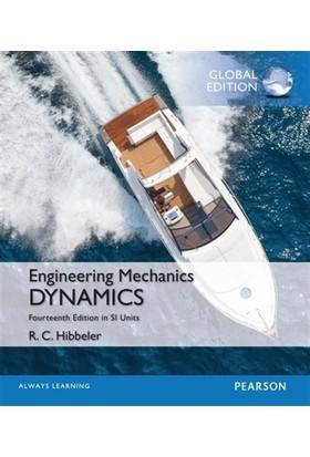 Engingeering Mechanics: Dynamics