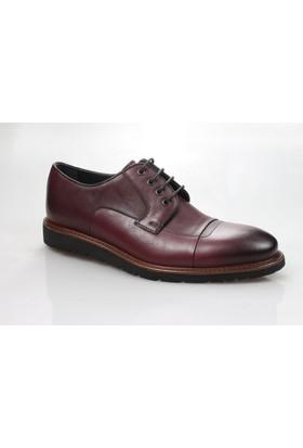 Libero 380 Erkek Deri Ayakkabı