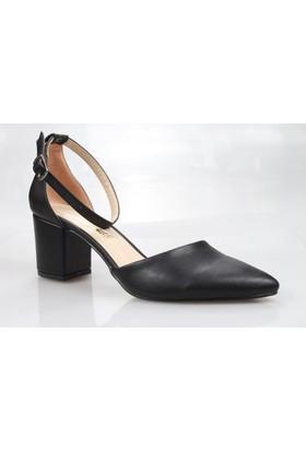 Oc 104 Kadın Günlük Ayakkabı