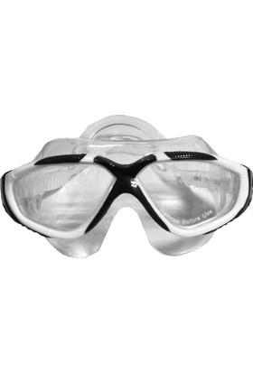 Amphibian Pro Escape Yüzücü Gözlüğü