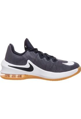 Nike 943810 006 Air Max Infuriate 2 Genç Çocuk Basketbol Ayakkabısı