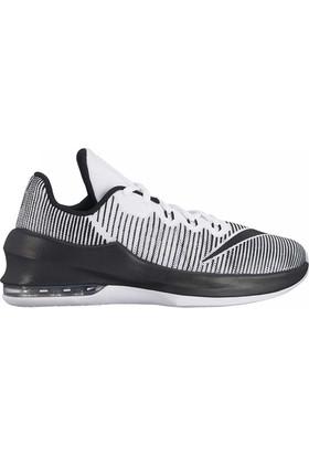 save off c9121 b8ac1 Nike 943810 100 Air Max Infuriate 2 Genç Çocuk Basketbol Ayakkabısı ...