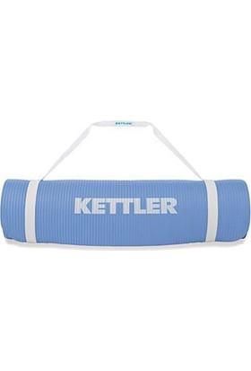 Kettler 7350-255 Fitnes Mat Basic