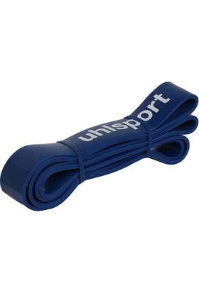 Uhlsport PBD1044 Çok Yüksek Sert Güç Lastiği