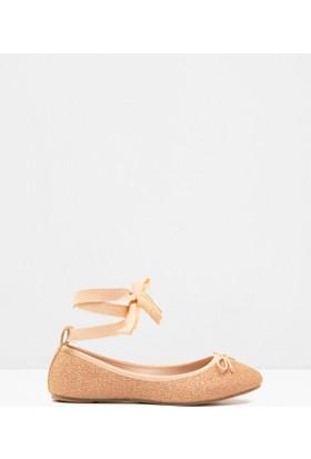Koton Kadın Shoes