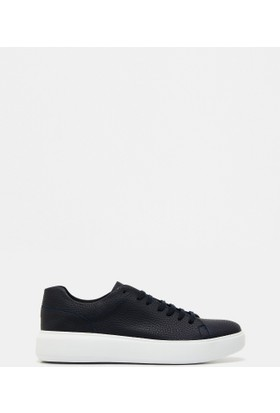 Koton Bağcıklı Ayakkabı