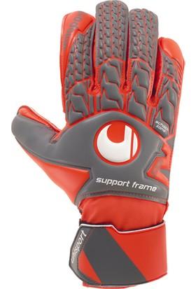 Uhlsport 101105902 Aerored Soft SF Kaleci Eldiveni