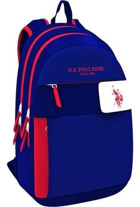 U.S. Polo Assn. Sırt Çantası PLÇAN8132