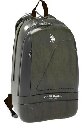 U.S. Polo Assn. Sırt Çantası PLÇAN8146