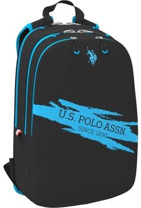 967cb2501fc33 U.S. Polo Assn. Okul Çantaları ve Fiyatları - Hepsiburada.com