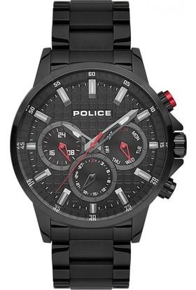 Police PL.15535JSB-02M Erkek Kol Saati