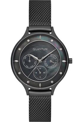 Quantum IML687.650 Impulse Kadın Kol Saati