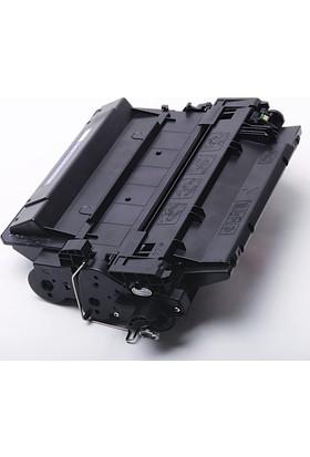Premium® HP CE255A Muadil Toner