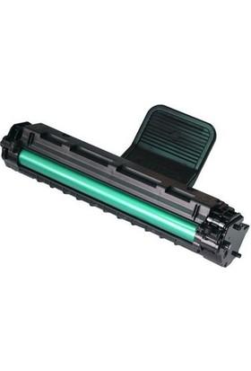 Premium® Xerox 3117 Siyah Muadil Toner