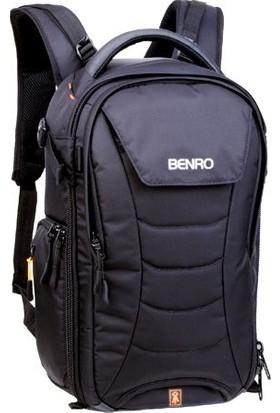 Benro Ranger Pro 100N Çanta