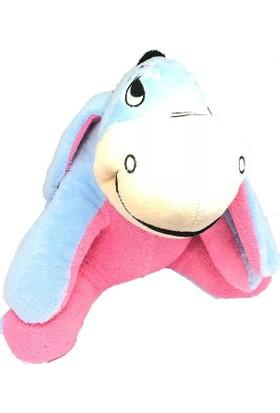 Candy Oyuncak Eeyore Peluş Sevimli Eşek 32 cm