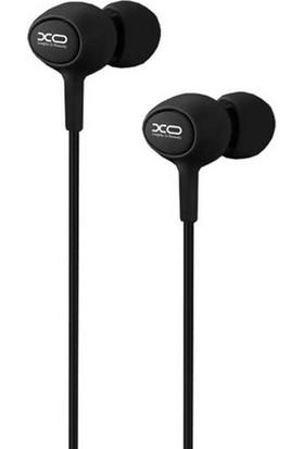 XO Candy Series Mikrofonlu Kulaklık XO-S6