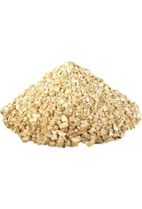 Gartengold Vermikulit 50 Lt