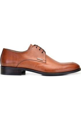Nevzat Onay Antik Safran 203 Erkek Ayakkabı