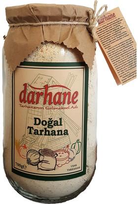 Darhane Tarhana Çorbası 700 gr