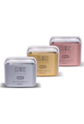 Mas Harita Civisi Cubbie Prem. Standard Gold 1311