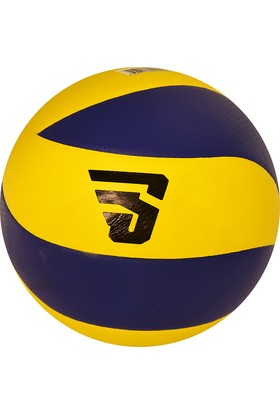 Sportive SSV900SRM Yapıştırma 5 No Voleybol Topu