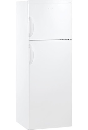 Altus AL-362 ELY A+ 360 lt No-Frost Çift Kapılı Buzdolabı