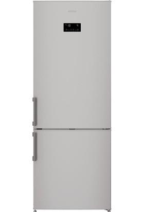 Altus ALK- 470 NSX A++ 520 lt No-Frost Buzdolabı
