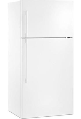 Altus AL-376 EY A+ 620 lt No-Frost Buzdolabı