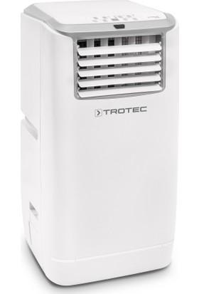 TROTEC Mobil Klima PAC 4100 E / 14.000 BTU