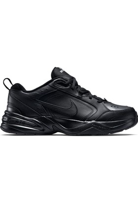promo code c3115 bd6a2 Nike Air Monarch Iv Training Shoe Erkek Ayakkabı ...