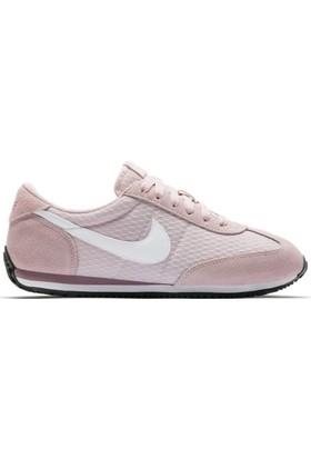 Nike Oceania Textile Kadın Ayakkabı