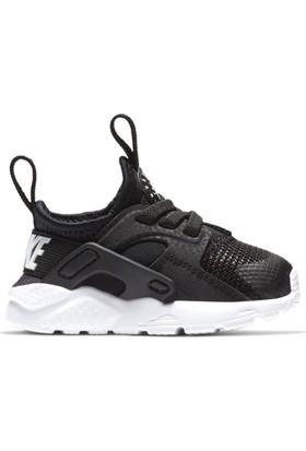 064357ed24d9 ... Nike Huarache Run Ultra (Td) Shoe Erkek Çocuk Ayakkabı ...
