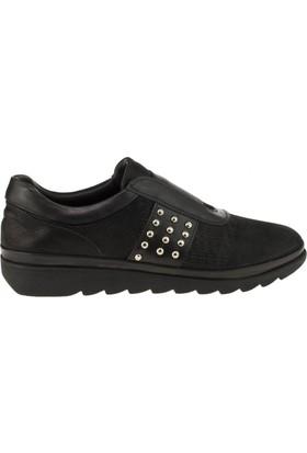 Greyder 54153 Zn Comfort Kadın Ayakkabı