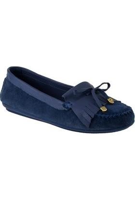 Greyder 58028 Zn Kadın Loafer Ayakkabı