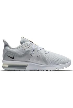 Nike Air Max Sequent 3 Running Shoe Kadın Ayakkabı