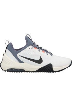 Nike Air Max Grigora Shoe Erkek Ayakkabı
