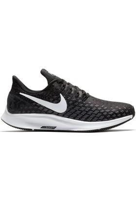 Nike Pegasus Modelleri   Nike Pegasus Fiyatları Burada! 781673d121