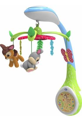 Chicco Disney Bambi Dönence